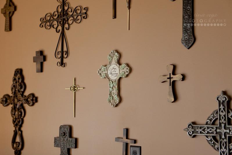holy trinity lutheran church, new prague // © Tina Vega Photography
