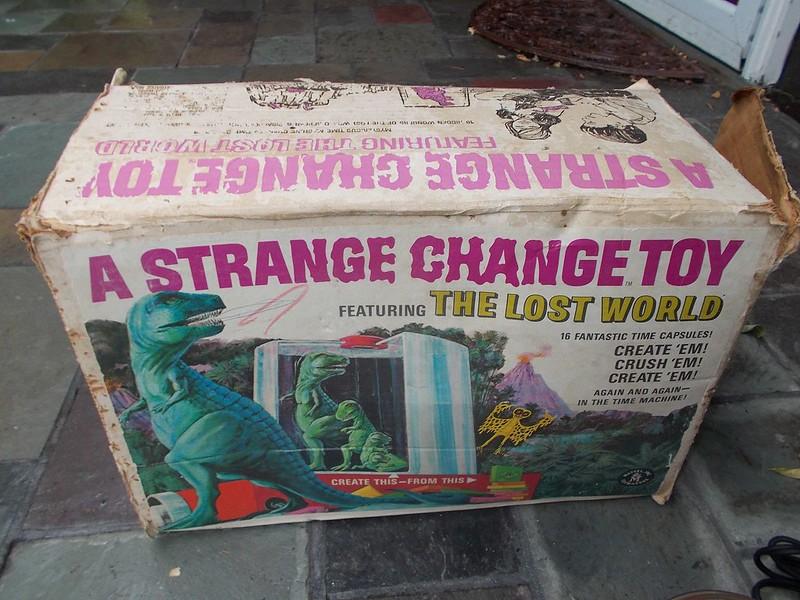 strangechange2