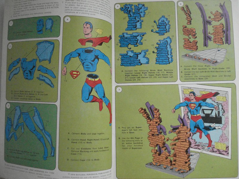 superman_auroracsinstructions2
