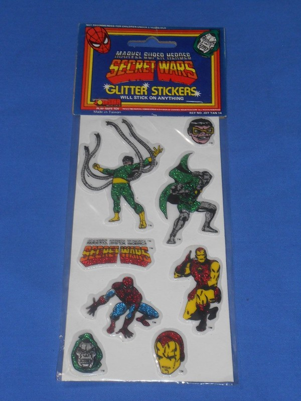 marvel_sw_glitterstickers