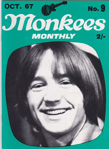 monkees_monthly9