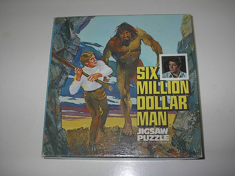 sixmillion_puzzle4