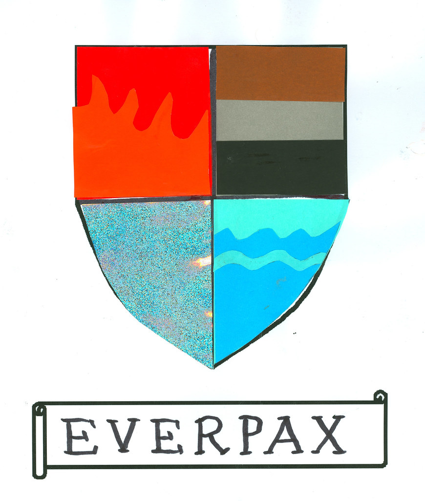 Coat of Arms (Everpax)