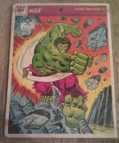 marvel_hulkpuzzle