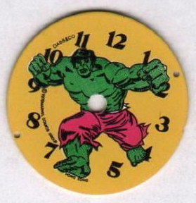 marvel_hulk_dabswatchface