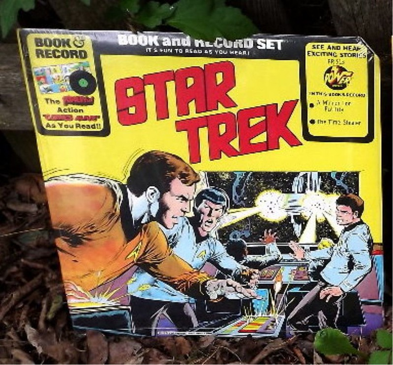 startrek_record_power