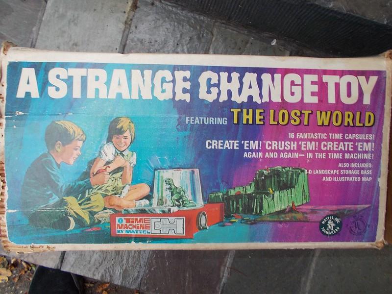 strangechange3