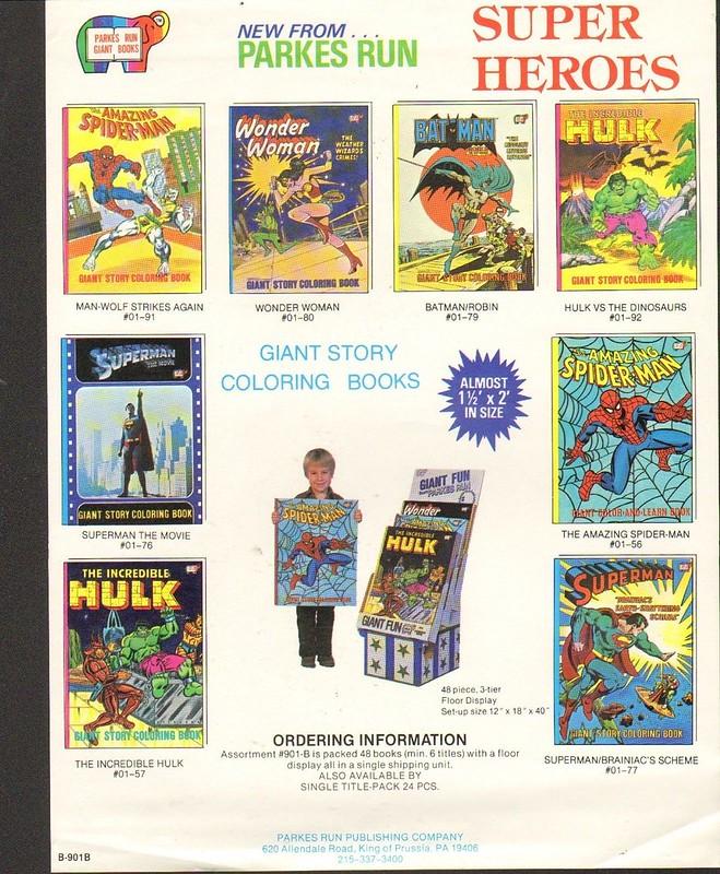 superheroes_giantcomicscolorad