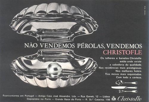 Banquete, Nº 107, Janeiro 1969 - 16a