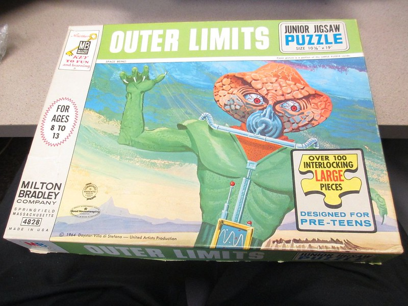outerlimits_puzzle