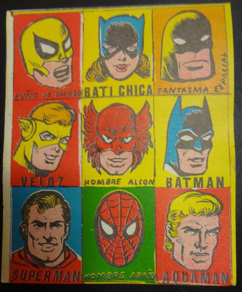 superheroes_argentinastickers?