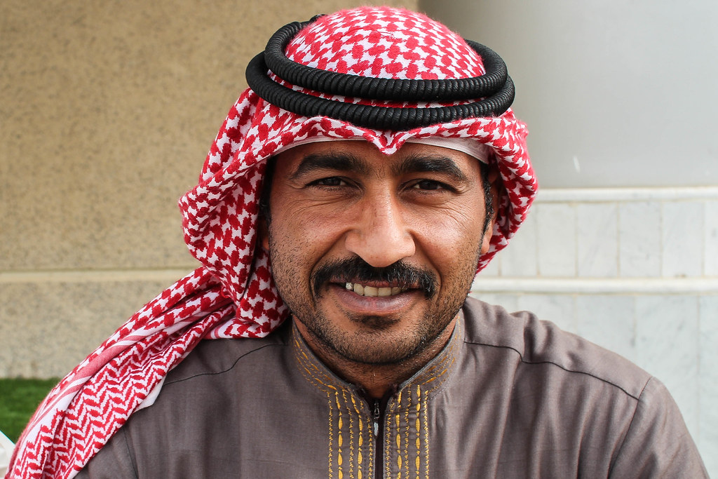 kuwait_2