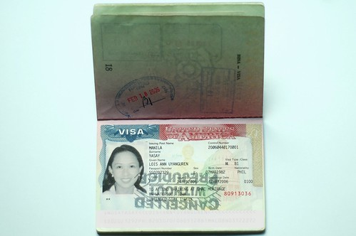 Philippine Passport3