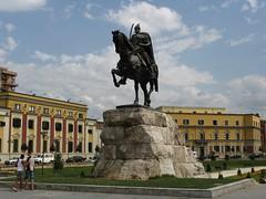 Parliament of Albania
