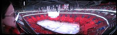 Bell Centre Panorama 2