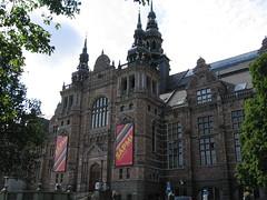 Museu Nórdico