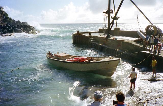 880625 Pitcairn