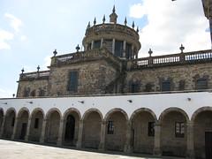 Hospicio Cabañas
