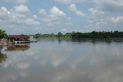 Perak River