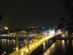 Ponte Erzsébet