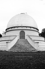 Osservatorio di La Plata