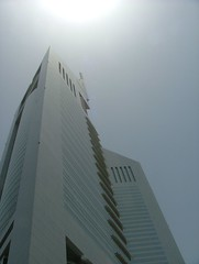 Emirates Tower Two