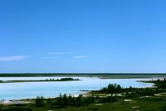Lago Tsimanampetsotsa