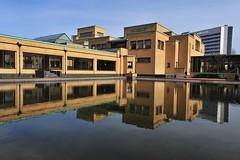 Museu Municipal de Haia