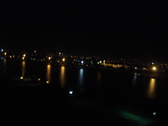 Pánuco River