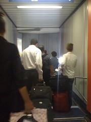 Aeroporto Internacional O'Hare
