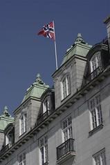 Banco Central da Noruega
