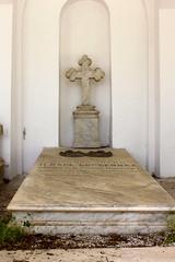 Monasterio de Cetinje