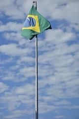 Iguazu National Park Brazil - 005