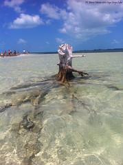 Cayo Largo do Sul