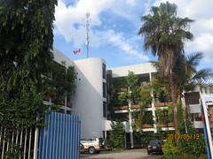 0705 - Édifice du consulat