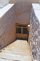 Valley of the Kings - KV5