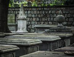Protestant Cemetery II