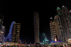 Cayan Tower 1