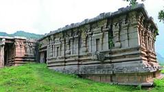 Kondaveedu Fort Guntur Andhra Pradesh