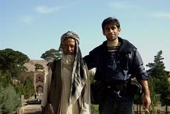 #Herat, #afghanistan   #عكاسي #افغان #عكاسي_مستند #عكاسي_خبري #فوتوژورنالیسم #هرات #افغانستان #nikon #visualjournalism #travel #سفر #magnumphotos70 #lensculture #gettyimages