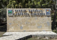 Parque Nacional Sumidero DSC01689Pr