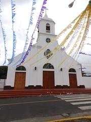 Galerías Santo Domingo