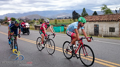 Et.2 Vuelta a Boyacá 2014