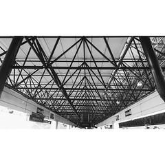 Jurong East MRT Station.   #vscoinwonderland #vscovisuals #vscogramer #vscophile #vscotones #vscocam  #vscoonly #vsco  #htc #htcsg #htcsa #htconem8 #oneography #ultrapixel #snapseed