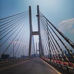Lijiatuo Bridge