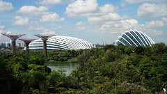 20170405_160100 Gardens by the Bay