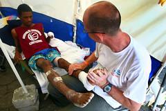 Haiti_Alin--21.jpg