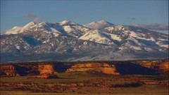 Moab's Little Joys by † K-Bar-B Ranch ♫ †