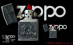 zipoo by hamidreza shams