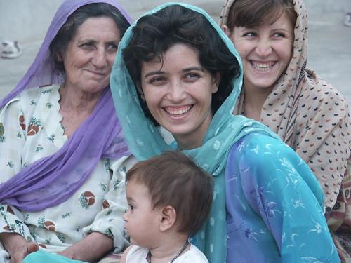 Women In Kandahar Flickr Photo Sharing